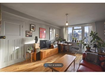 Thumbnail 2 bed flat to rent in Finn House, London