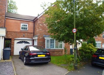 property to rent in worsley renting in worsley zoopla. Black Bedroom Furniture Sets. Home Design Ideas