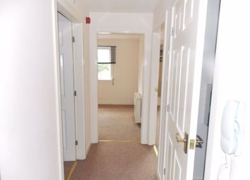 Thumbnail 1 bed flat to rent in Bean Street, Hull