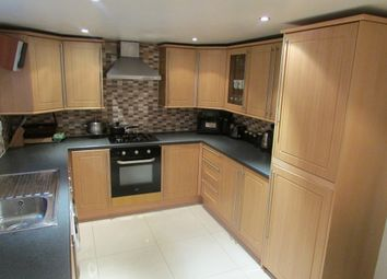 Thumbnail 2 bedroom end terrace house for sale in Roydfield Street, Fartown, Huddersfield