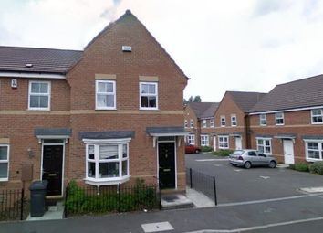 Thumbnail 3 bed property to rent in Damson Grove, Alvaston, Derby