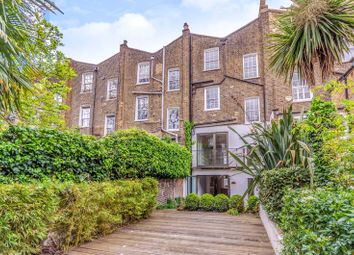 Thumbnail 3 bed property to rent in Huntingdon Street, Barnsbury