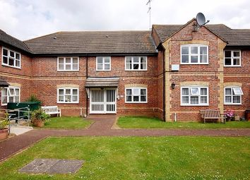 Thumbnail 2 bed cottage to rent in Lexden Place, Halstead Road, Colchester