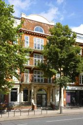 Thumbnail Serviced office to let in 344-354 Gray'S Inn Road, London