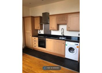 Thumbnail 2 bed flat to rent in Westgate Apartments, Newport