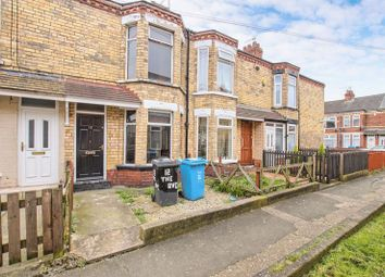 2 bed property for sale in The Avenue, Hampshire Street, Hull HU4