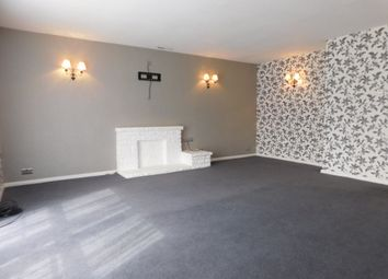 Thumbnail 3 bed flat to rent in Bucklers Close, Tunbridge Wells
