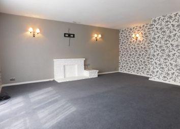 Thumbnail 3 bedroom flat to rent in Bucklers Close, Tunbridge Wells