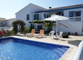 Thumbnail 3 bed villa for sale in Los Blancos, Chirivel, Almería, Andalusia, Spain