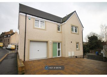 Thumbnail 4 bed detached house to rent in King Street, Inverkeithing