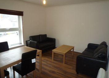 Thumbnail 1 bed flat to rent in Queens Road, Beeston