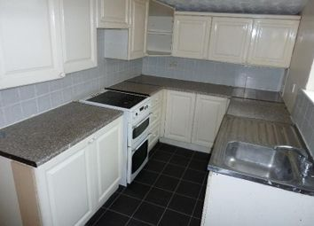 Thumbnail 4 bed terraced house to rent in Ashley Avenue, Harehills
