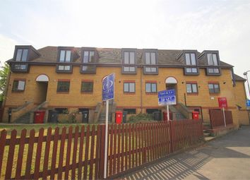 Thumbnail 2 bed flat to rent in High Street, Colnbrook, Berkshire