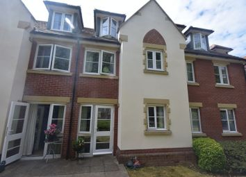 Thumbnail 2 bed property for sale in Manor Road, Fishponds, Bristol