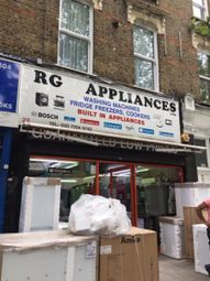 Thumbnail Property to rent in Stoke Newington High Street, Stoke Newington, London