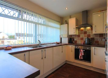 Thumbnail 2 bed maisonette to rent in Felin Fach, Whitchurch, Cardiff