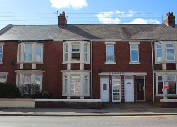 Thumbnail 1 bed flat for sale in East View Terrace, Dudley, Cramlington
