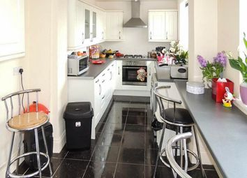 Thumbnail 2 bedroom terraced house for sale in Ruskin Street, Hull