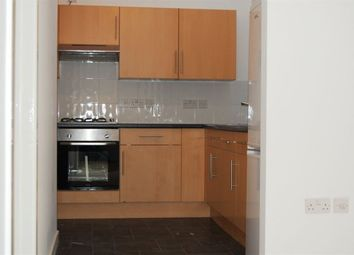 Thumbnail 2 bed flat to rent in George Street, Griffithstown, Pontypool