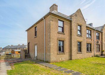 3 bed property for sale in Pentland Avenue, Gowkshill, Gorebridge EH23