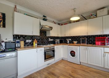 Thumbnail 3 bedroom terraced house for sale in Wood Lane, Rothwell, Leeds