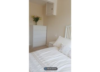 Thumbnail Room to rent in Chelfham Close, Northampton