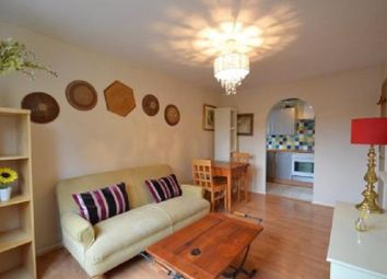 Find 1 Bedroom Properties to Rent in Ealing - Zoopla