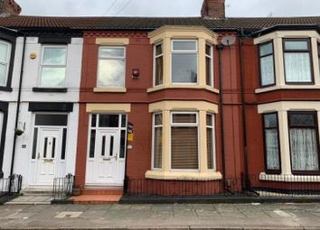 3 bed terraced house for sale in Lambton Rd, Aigburth L17