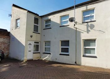 Thumbnail 1 bedroom flat for sale in Lindsay Street, Kettering