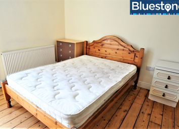 Thumbnail Room to rent in Ebeneezer Terrace, City Centre, Newport