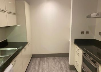 Thumbnail 2 bed flat to rent in Deansgate, 1 Deansgate, Manchester