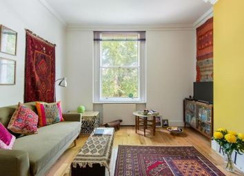 Thumbnail 1 bed flat for sale in Adelaide Road, Primrose Hill, London