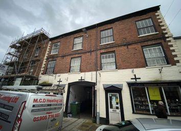 Thumbnail 3 bed flat for sale in Flat 5, Chapel Court, Barton Street, Tewkesbury