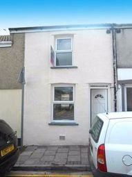 Thumbnail 1 bedroom terraced house to rent in Ynysllwyd Street, Aberdare