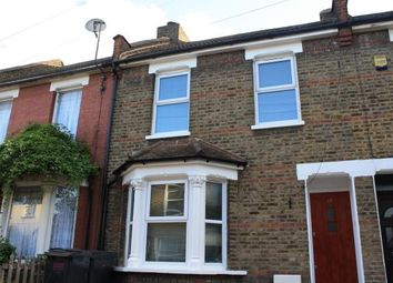 Thumbnail 2 bed cottage to rent in Johns Terrace, Croydon