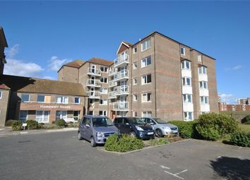 Thumbnail 1 bed flat for sale in De La Warr Parade, Bexhill-On-Sea, East Sussex