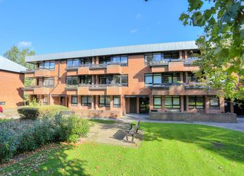 Thumbnail 2 bed flat for sale in Carlisle Avenue, St.Albans