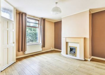 Thumbnail 2 bed terraced house for sale in Warley Street, Littleborough
