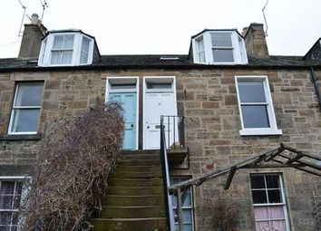 Thumbnail 2 bed flat to rent in Rintoul Place, Edinburgh