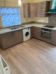 Thumbnail 3 bed semi-detached house to rent in The Crescent, Tettenhall