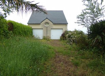 Thumbnail Parking/garage for sale in Gatteville-Le-Phare, Manche, 50760, France
