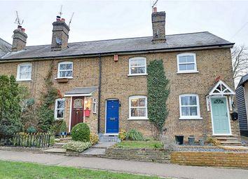 3 bed cottage for sale in Pye Corner, Gilston, Harlow, Hertfordshire CM20