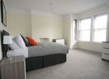 Thumbnail 1 bedroom property to rent in Central Road, Linden, Gloucester