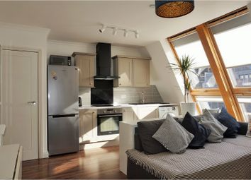 Thumbnail 1 bed flat for sale in 2 Fellmongers Yard, Croydon