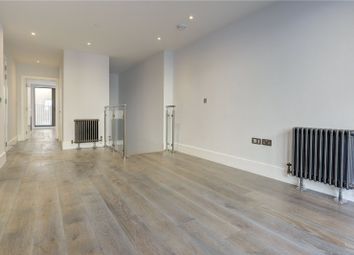 Thumbnail 3 bed flat for sale in Kings Mews, London