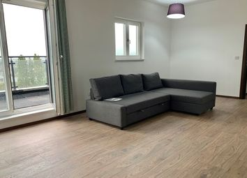 Thumbnail 2 bed flat to rent in New Coventry Road, Birmingham