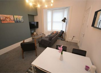 Thumbnail 5 bed end terrace house to rent in Burn Park Road, Thornhill, Sunderland, Tyne And Wear