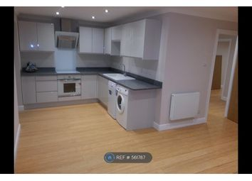 Thumbnail 2 bed bungalow to rent in Home Close, Houghton Conquest, Bedford
