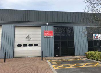 Thumbnail Industrial to let in 1154 Aztec West Business Park, Park Avenue, Almondsbury, Bristol