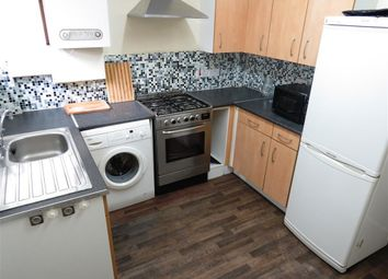 Thumbnail 2 bed semi-detached house to rent in Manor Rise, Huddersfield
